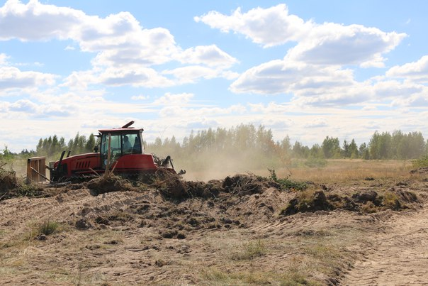 zem-work-traktor