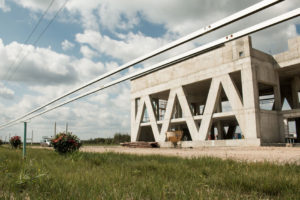 skyway-ecotecnopark-september-1